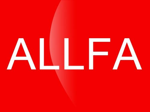 Allfa