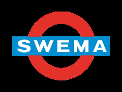 Swema