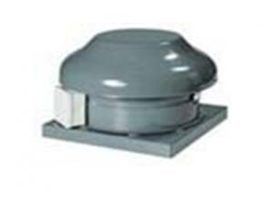 Крышные вентиляторы (TKS, TKK)