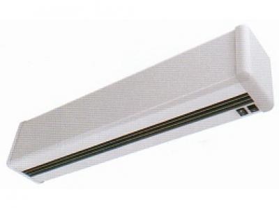 Воздушная завеса MiniBel