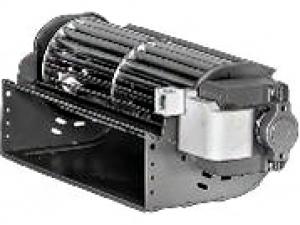 Тангенциальные вентиляторы QLK45