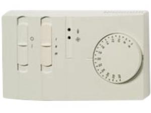 Настенный пульт дистанционного управления CR-ZN