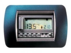 Цифровые пульты дистанционного управления серии ICD