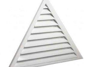 Треугольное слуховое окно РЭД-НТ