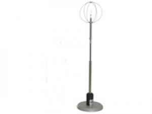 Высокоточный зонд измерения тяги воздуха SWA O3