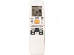 Инфракрасный пульт дистанционного управления с жидкокристаллическим дисплеем TEL51