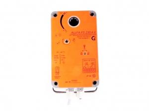 Привод Allfa FS 230-4-4