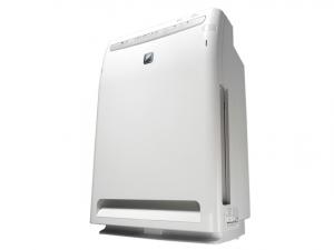 Фотокаталитический воздухоочиститель MC70L